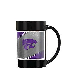 Kansas State University 15 oz. Coffee Mug