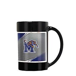 University of Memphis 15 oz. Coffee Mug