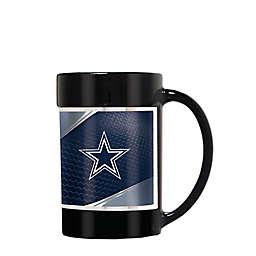 NFL Dallas Cowboys 15 oz. Coffee Mug