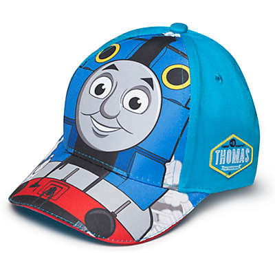Thomas & Friends® Thomas Toddler Baseball Cap