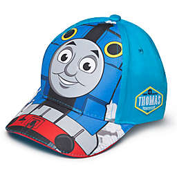 Thomas & Friends® Thomas Toddler Baseball Cap