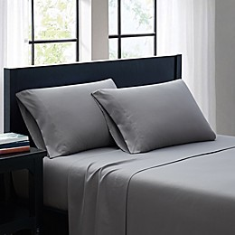 SALT™ Microfiber Sheet Set