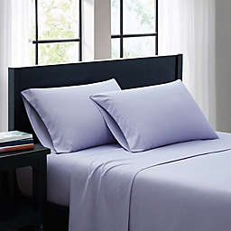 SALT™ Microfiber Full Sheet Set in Lavender