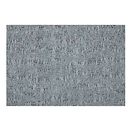 Olivia & Oliver™ Ava Placemat in Grey