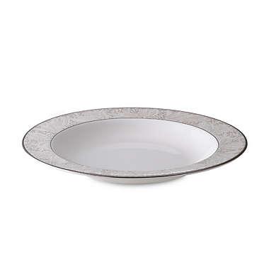 Waterford® Bassano Rim Soup Bowl
