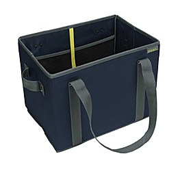 meori Foldable Grocery Basket