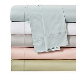 J. Queen New York™ Royal Fit 500-Thread-Count Sheet Set