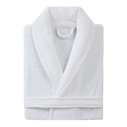 Ozan Premium Home® Serene Bathrobe