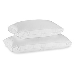 Wamsutta® Dream Zone® Down Alternative Side Sleeper Bed Pillow