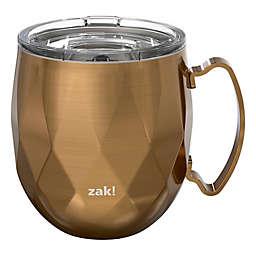 Zak! Designs® Fractal 19 oz. Mule Mug