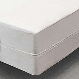 Therapedic® Waterproof California King Mattress Protector