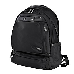 Bryce 16.5-Inch Backpack
