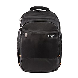 Original Penguin® Ryder 19-Inch Backpack