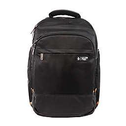 Original Penguin® Ryder 19-Inch Backpack