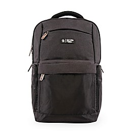 Original Penguin® Kicker 18-Inch Backpack