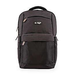 Original Penguin® Kicker 18-Inch Backpack