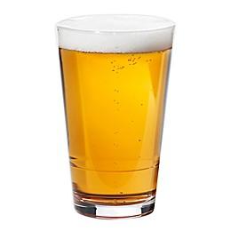 TOSSWARE™ Reserve Unbreakable 16 oz. Pint Glass (Set Of 4)