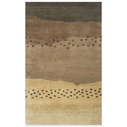 Mojave Area Rugs in Beige/Brown