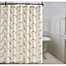 Part of the Bee & Willow™ Home Bedford Shower Curtain Collection