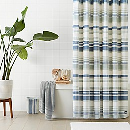 UGG® Avery Shower Curtain