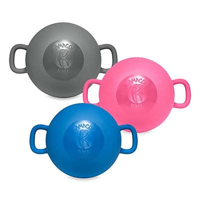 Kamagon® 9-Inch Ball