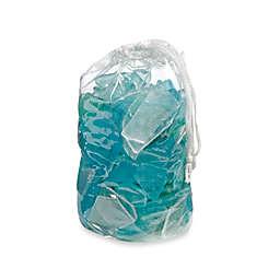 Beach Glass Mix, 3-Pounds