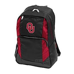 Oklahoma Closer Backpack