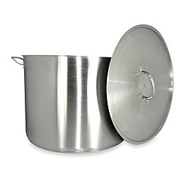 Cook Pro® 35-Quart Stock Pot