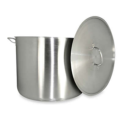 Cook Pro® 35-Quart Stock Pot