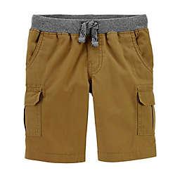 carter's® Cargo Shorts