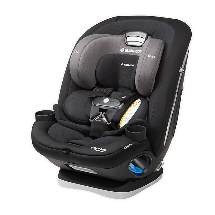 Alternate image 1 for Maxi-Cosi® Magellan® Max All-in-One Convertible Car Seat