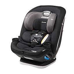 Maxi-Cosi® Magellan® Max All-in-One Convertible Car Seat
