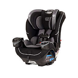 Evenflo® EveryFit™ 4-in-1 Convertible Car Seat in Augusta
