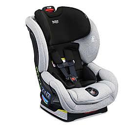 Britax® Boulevard® ClickTight® Clean Comfort Convertible Car Seat