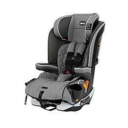 Chicco® MyFit® Zip Harness + Booster Car Seat