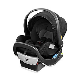 Chicco Fit2® Infant and Toddler Car Seat