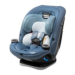 Maxi-Cosi® Magellan® XP All-in-1 Convertible Car Seat
