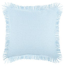 One Kings Lane™ Open House Danbury Square Throw Pillow