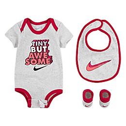 Nike® \