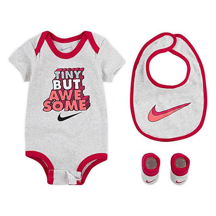 Alternate image 1 for Nike® \