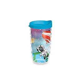 Tervis® Space 10-Ounce Wavy Wrap Tumbler with Lid