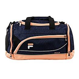 Fila™ Sprinter 19-Inch Duffle Bag