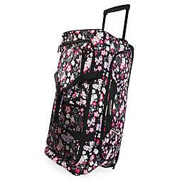 Pacific Coast™ 32-Inch Wheeled Duffle Bag