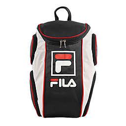 Fila® Heritage 19-Inch Tennis Backpack