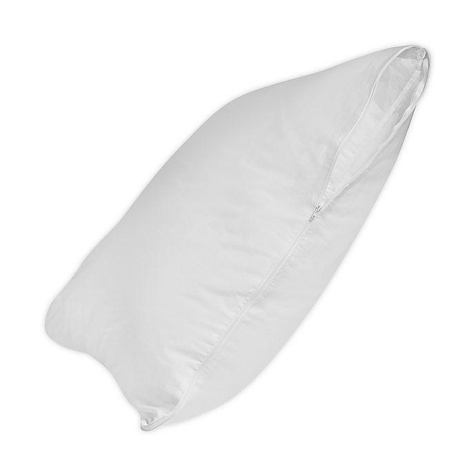 Alternate image 1 for Wamsutta® European Pillow Protector