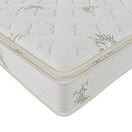 Signature Sleep Pillow Top Hybrid Mattress