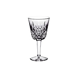 Waterford® Lismore Wine Glass