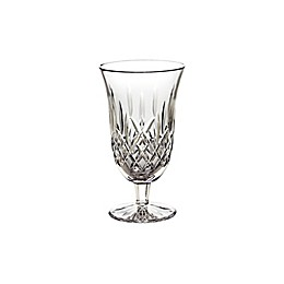 Waterford® Lismore Iced Beverage Glass