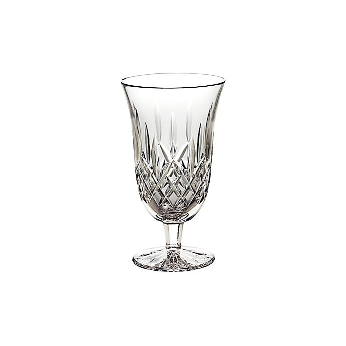 Alternate image 1 for Waterford® Lismore Iced Beverage Glass