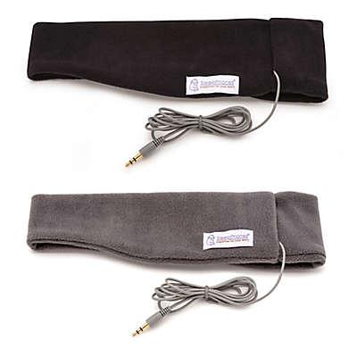 SleepPhones® Ultra-Slim Headphones